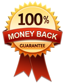 100-Moneyback-Guarantee